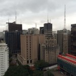 Photo de Blue Tree Premium Paulista