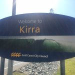 Welcome to Kirra