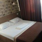 Foto de Turist Hotel Constanta