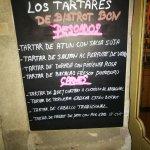 Photo of Restaurante Bistrot BCN