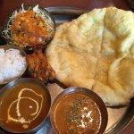 Photo of Nanak Indian Restaurant