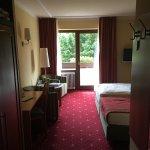 Photo of Hotel Schmitt