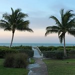 Photo de Sanibel Moorings