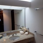 Foto de The Royal Cancun All Suites Resort