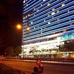 Photo de Regal Riverside Hotel