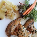 Photo of La Goleta Restaurant Salou