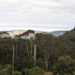 Foto de Fairmont Resort Blue Mountains - MGallery Collection