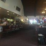 Photo of Vagabond Coffee Shop