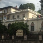 Photo of Villa Toscane