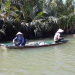 Photo of Thuan Tinh Island