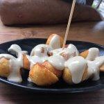 Kartoffeln unglaublich lecker