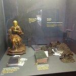 Foto de San Telmo Museoa