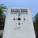 Photo of The Diani Beach Shopping Centre
