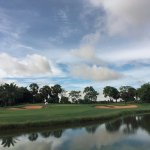Photo of Angkor Golf Resort