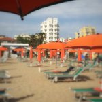 Photo de Hotel Aristeo