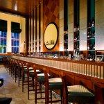 Harry's New-York Bar Hannover