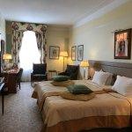 Photo de Belmond Grand Hotel Europe