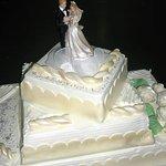 sposi caribe