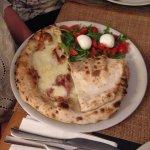 Photo of Pizzeria La Bufala
