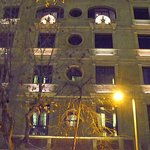 Photo of Hotel Granados 83