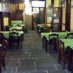 Photo of Cantina Il Pergolato