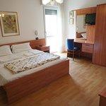 Photo of Hotel Alla Stazione