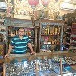 Photo de Ganesh Handicrafts