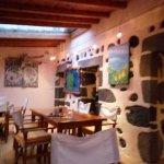 Restaurante Casa do Rei