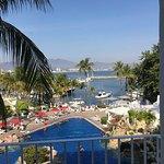 Las Hadas Hotel