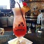 Photo of Hard Rock Cafe Sentosa