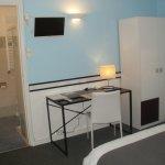 Photo of Hotel Le Tricastin