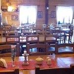 Photo of Chata Starych Znajomych - Restauracja