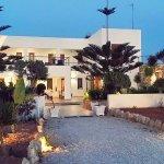 Cavalluccio Marino Hotel & Restaurant