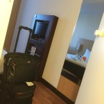 Photo of Ibis Paris CDG Airport