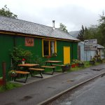 Photo of Whistle Stop Cafe