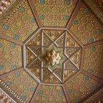 Foto di Movenpick Resort Petra