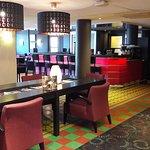 Photo de Hampshire Hotel - Eden Amsterdam