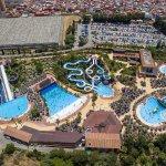 Bahia Park