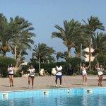 Amwaj Oyoun Hotel & Resort Foto