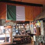 The Irish Rover Foto