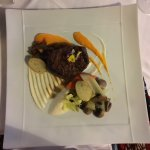 Foto di Restaurante Olivia