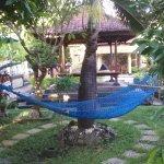 Photo of Rumah Cantik