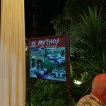 Mythos Foto