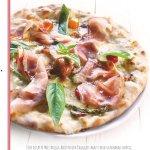 Gustosa, deltar i Gourmet Pizza SM 2017