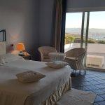 Hotel Luna Lughente Foto