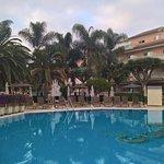 Foto de Hotel Riu Garoe