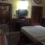 Photo de WelcomHeritage Fernhills Royale Palace