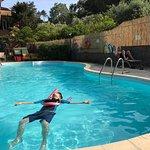 Foto di Hotel Villa Adriana