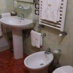 Photo of Hotel Cristal Eboli