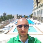 Photo of Ephesia Hotel